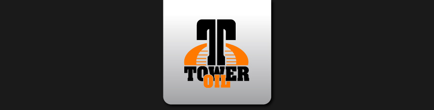 Tower Oil